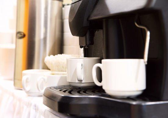 Der große Kaffeevollautomaten Vergleich [Juli 2020]