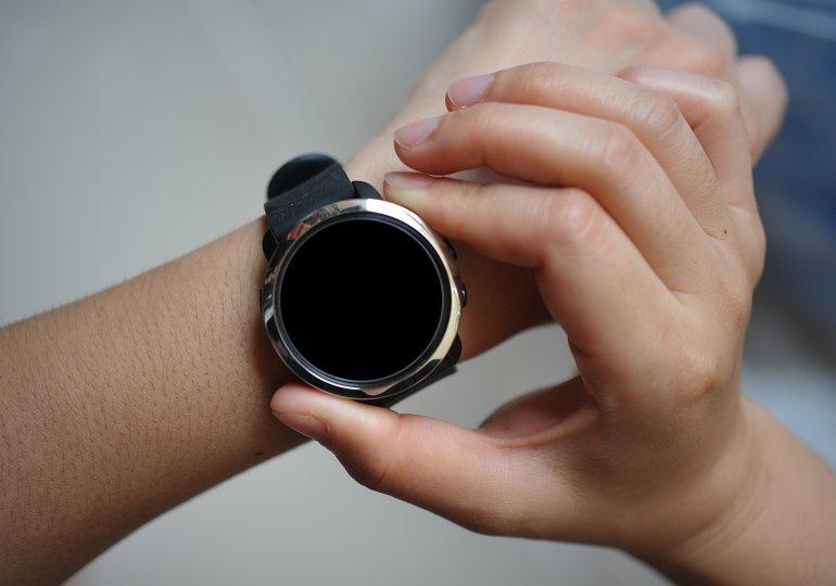 Der großartige Smartwatches Vergleich [Juli 2020]