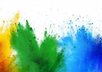 Der beste Farbsprühsysteme Vergleich [Juli 2020]