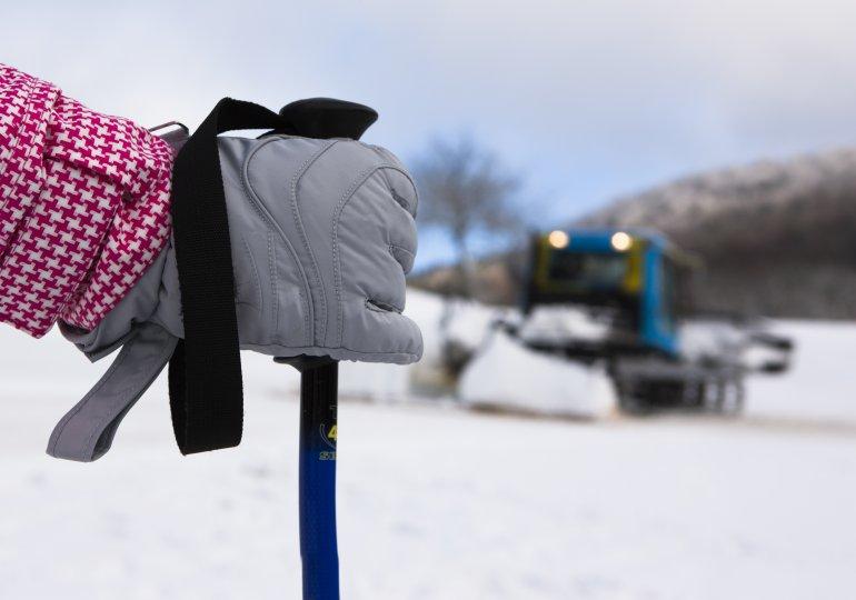 Der große Damen-Skihandschuhe Vergleich [Juli 2020]