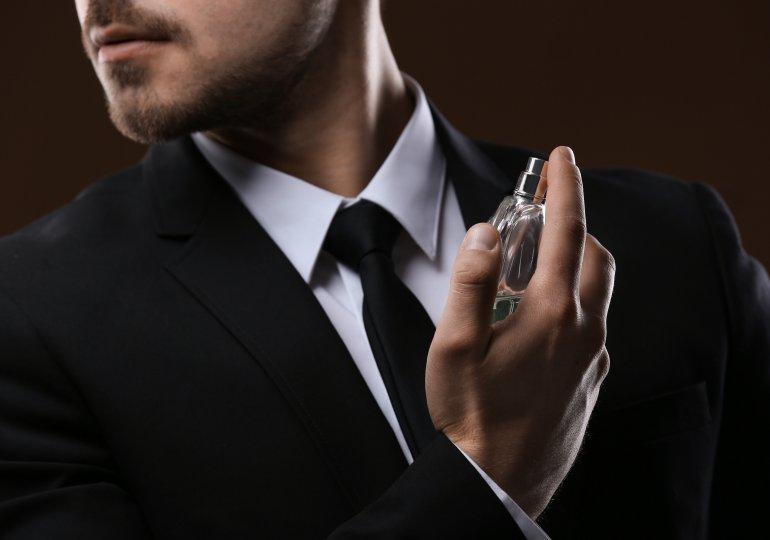 Der beste Herren-Parfum Vergleich [Juli 2020]