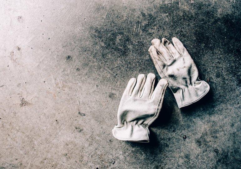 Der ultimative Herren-Handschuhe Vergleich [Juli 2020]